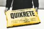 The Quikrete Cos. Celebrates 80 Years